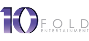 10 Fold  Entertainment
