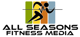All Seasons Fitness Media