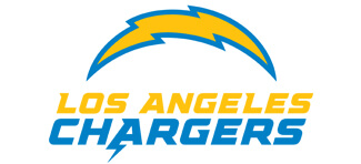 L.A. Chargers