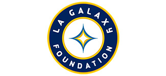 L.A. Galaxy Foundation