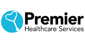 009 Premier Healthcare Services